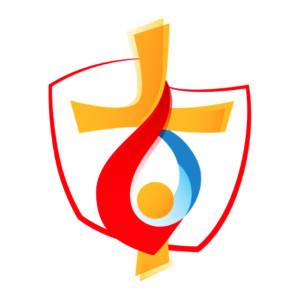 WYD Krakow2016-logo