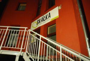 http://skalka.wroclaw.pl/